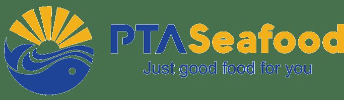 PTA Seafood